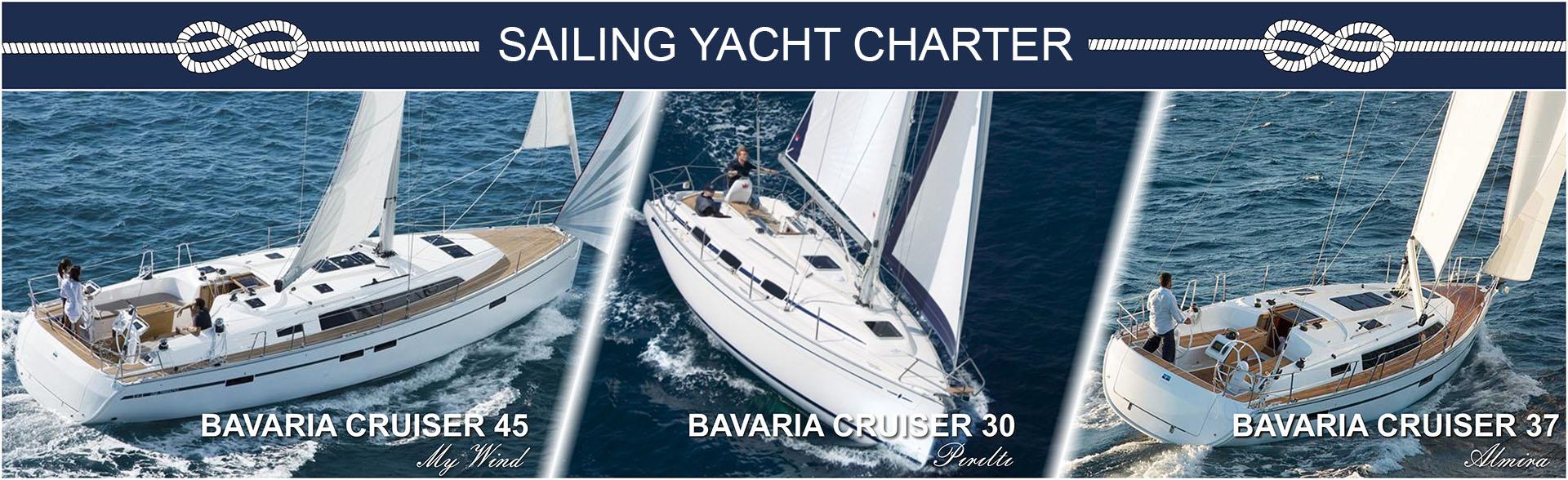 yacht charter fethiye göcek